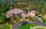 10565 Sierra Estates Drive - Photo 23