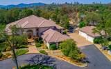 10565 Sierra Estates Drive - Photo 24