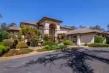 10565 Sierra Estates Drive - Photo 25