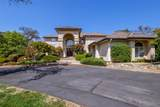 10565 Sierra Estates Drive - Photo 26