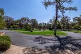 10565 Sierra Estates Drive - Photo 27