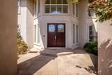 10565 Sierra Estates Drive - Photo 28