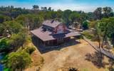 10565 Sierra Estates Drive - Photo 3