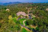 10565 Sierra Estates Drive - Photo 4