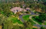 10565 Sierra Estates Drive - Photo 5