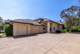 10565 Sierra Estates Drive - Photo 55