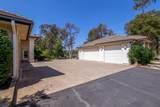 10565 Sierra Estates Drive - Photo 56