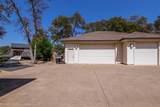 10565 Sierra Estates Drive - Photo 57