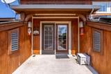 10565 Sierra Estates Drive - Photo 59