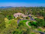 10565 Sierra Estates Drive - Photo 6