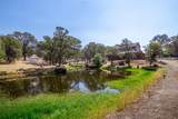 10565 Sierra Estates Drive - Photo 67