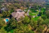 10565 Sierra Estates Drive - Photo 7