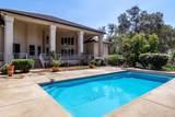 10565 Sierra Estates Drive - Photo 70