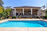 10565 Sierra Estates Drive - Photo 71