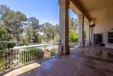 10565 Sierra Estates Drive - Photo 72