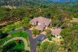 10565 Sierra Estates Drive - Photo 73