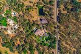 10565 Sierra Estates Drive - Photo 9