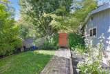 1545 38th Street - Photo 43