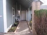 6900 Winlock Avenue - Photo 12