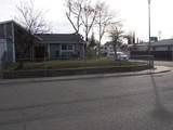 6900 Winlock Avenue - Photo 2