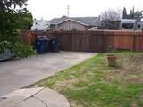 6900 Winlock Avenue - Photo 4