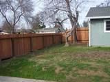 6900 Winlock Avenue - Photo 5