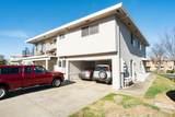 11702 Quartz Drive - Photo 20
