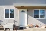 11702 Quartz Drive - Photo 4