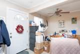 11702 Quartz Drive - Photo 5
