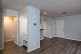 3701 Colonial Drive - Photo 10
