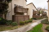 3701 Colonial Drive - Photo 18