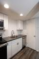 3701 Colonial Drive - Photo 3