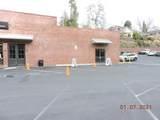 210 W. Stockton St. - Photo 1