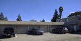 8449 Kelley Drive - Photo 2