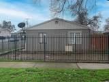 880 Dixieanne Avenue - Photo 1