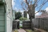 2809 Edison Avenue - Photo 42