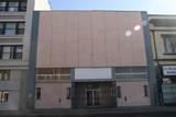 634 Main Street - Photo 1