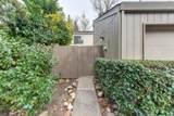 605 Elmhurst Circle - Photo 35