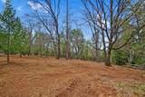 20295 Shake Ridge - Photo 21