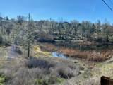 0 Dry Creek Road - Photo 2