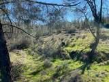 0 Dry Creek Road - Photo 5