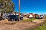 16300 Jack Tone Road - Photo 37