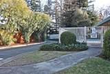 6352 Seastone Way - Photo 26