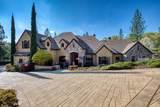 16561 Winchester Club Drive - Photo 4