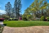 16561 Winchester Club Drive - Photo 66