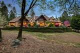 16561 Winchester Club Drive - Photo 67