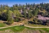 16561 Winchester Club Drive - Photo 68