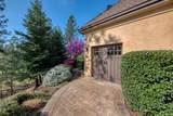 16561 Winchester Club Drive - Photo 79