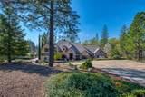 16561 Winchester Club Drive - Photo 81