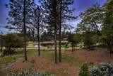 16561 Winchester Club Drive - Photo 94